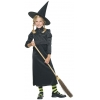 Witchy Witch Child S